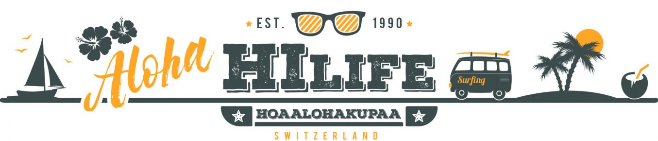 hilife.travelblog